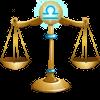 Horoscope des balances