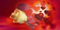 Horoscope amoureux
