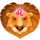 Horoscope des lions