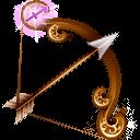 Horoscope des sagittaires