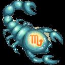 Horoscope des scorpions